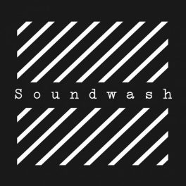 cropped-cropped-soundwash-logo-right-colour.jpg